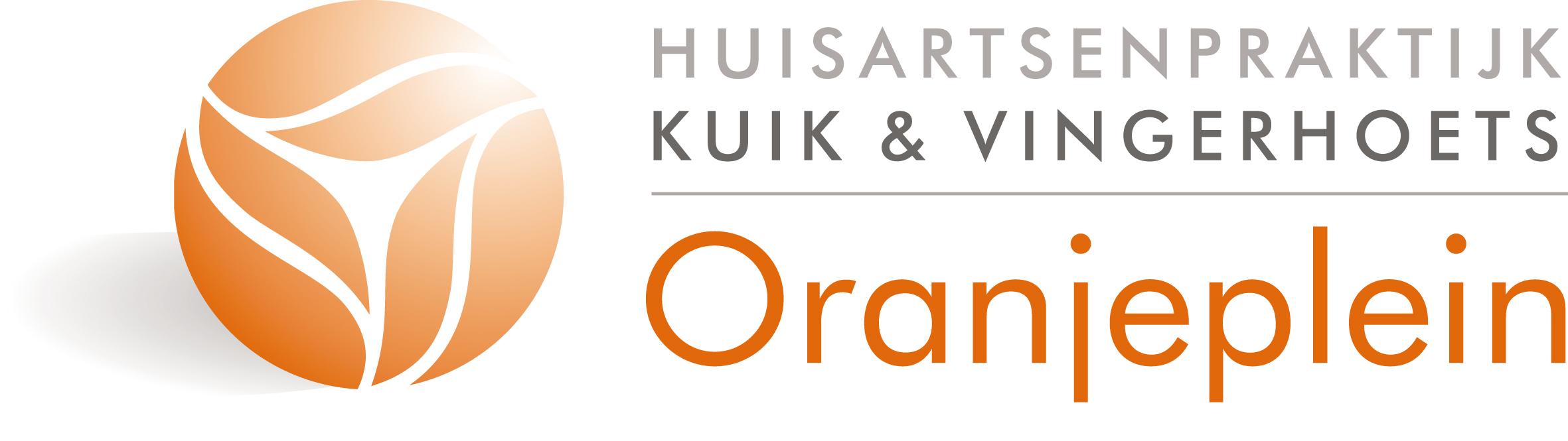 Huisartsenpraktijk Kuik & Vingerhoets